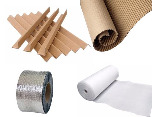 1b2bcc5de83c0 Materiais de proteção para construção civil